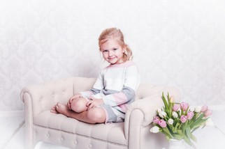 minicoming soon 38.jpg