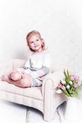 minicoming soon 40.jpg