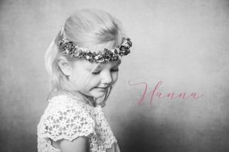 minicoming soon 59.jpg
