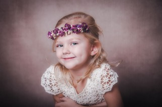 minicoming soon 62.jpg